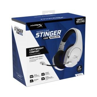 HyperX Cloud Stinger Core - Packaging_HyperX_Cloud_Stinger_Core_Wireless_PS_10_packaging_front_04_08_2020 16_57 (1) - copia