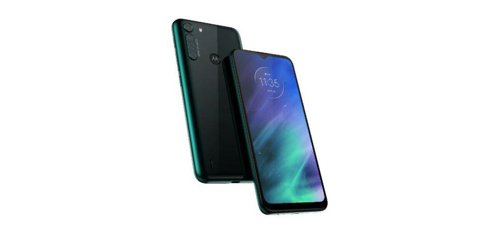 Motorola-One-Fusion-CulturaGeek-3