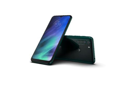 Motorola-One-Fusion-CulturaGeek-4