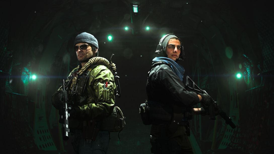COD-Black-Ops-Cold-War-CulturaGeek-2