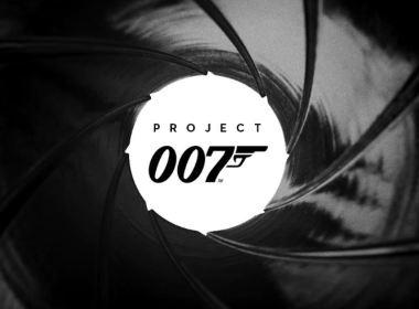 Project-007-CulturaGeek-2