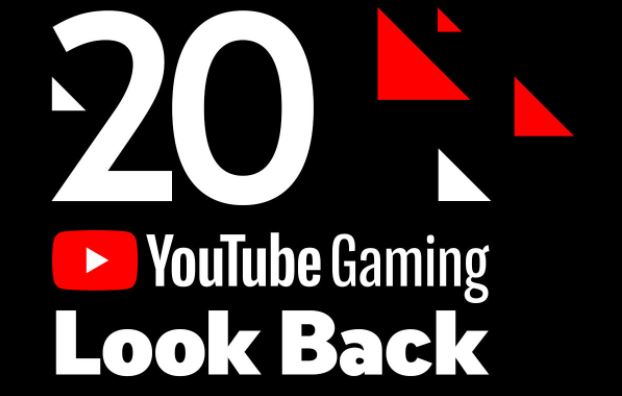 YouTube-Gaming-CulturaGeek-1