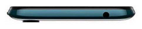 zte-blade-a5-2020-bla52020-4