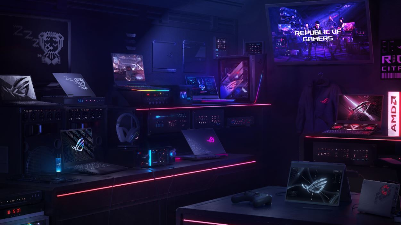 CES-2021-ASUS-ROG-CulturaGeek-3