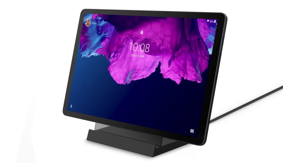 CES-2021-Lenovo-anuncios-CulturaGeek-11