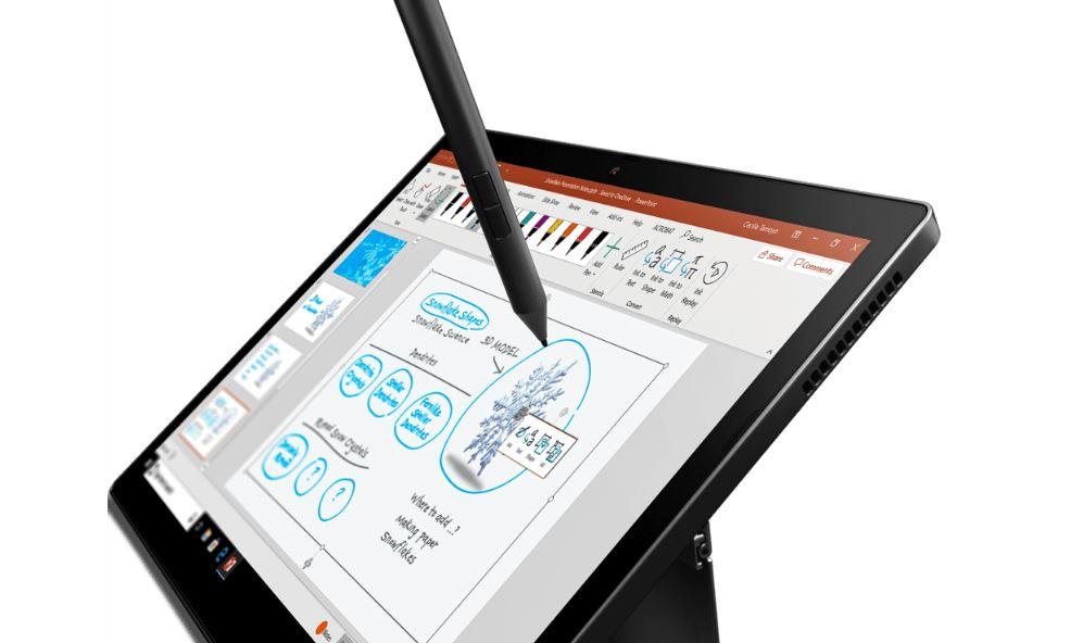 CES-2021-Lenovo-anuncios-CulturaGeek-8