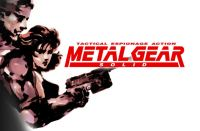 Metal-Gear-Solid-Remake-CulturaGeek-3