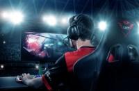 Trust Gaming Auriculares imagen destacada www.culturageek.com.ar
