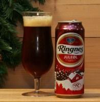 ringnes-julec3b8l-2011