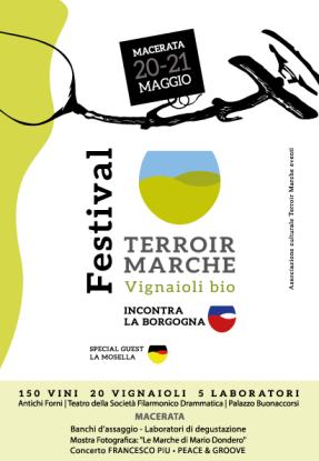 TERROIR-MARCHE-LOCANDINA-big