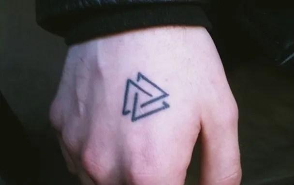 significado-tatuaje-triangulo-hipster-3-nuevo