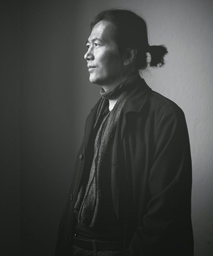 BYUNG CHUL HAN