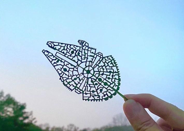 lito leafart hojas miniatura2