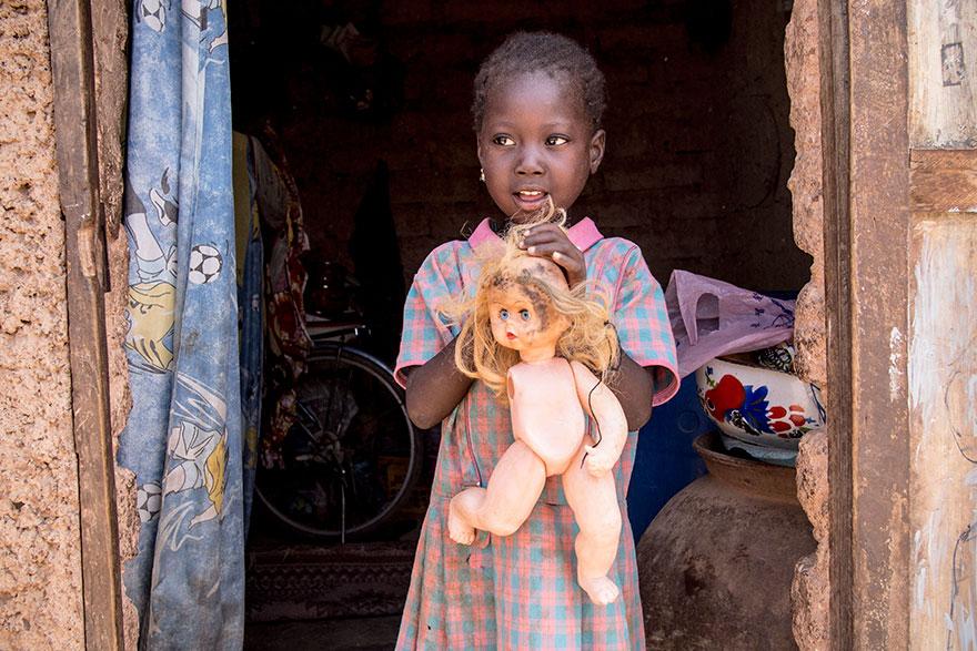 rich poor kids favorite toys culturainquieta10