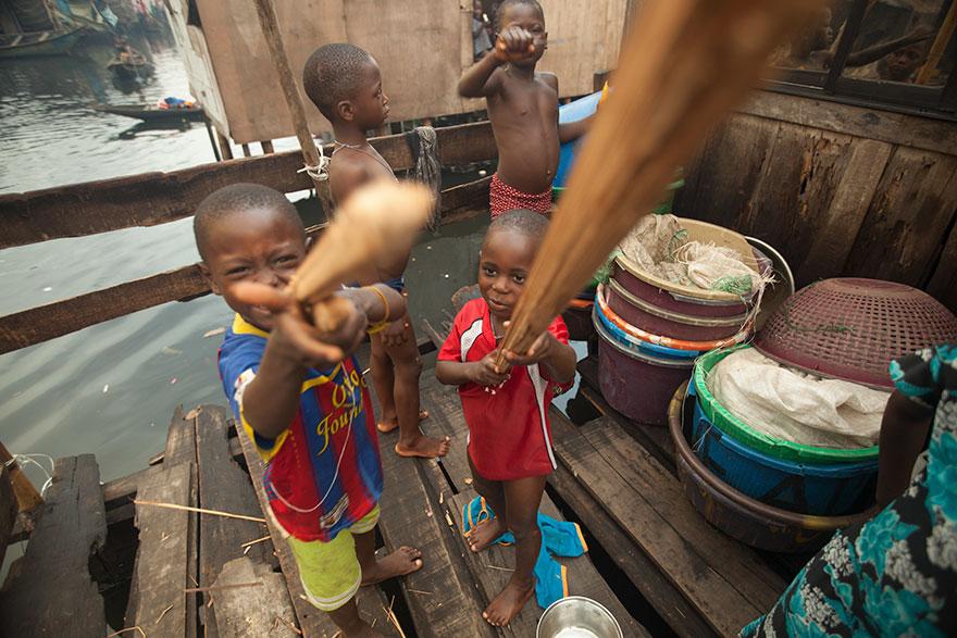 rich poor kids favorite toys culturainquieta22