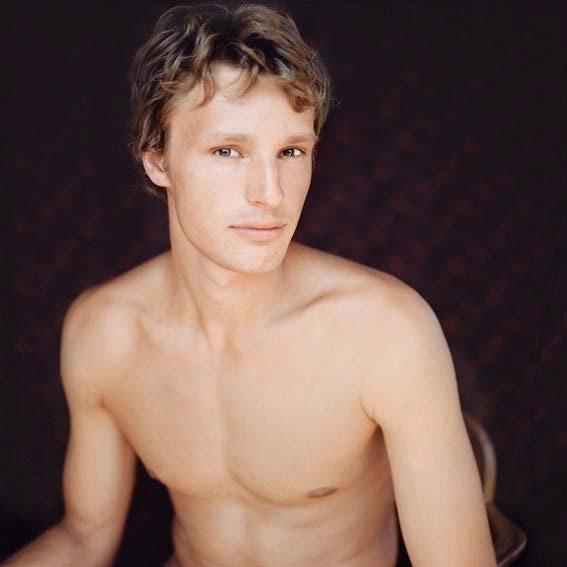Mona Kuhn fotografrias eroticas sensuales desenfocadas borrosas 18