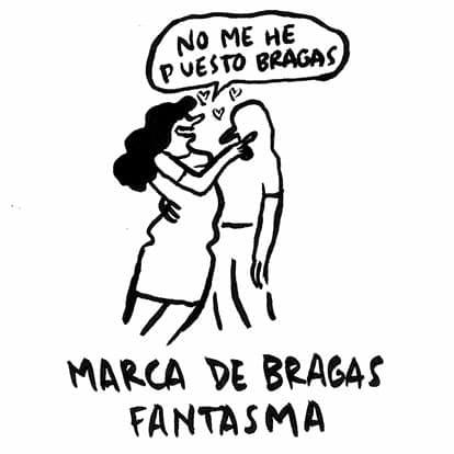 Flavita Babana. Cultura Inquieta 19