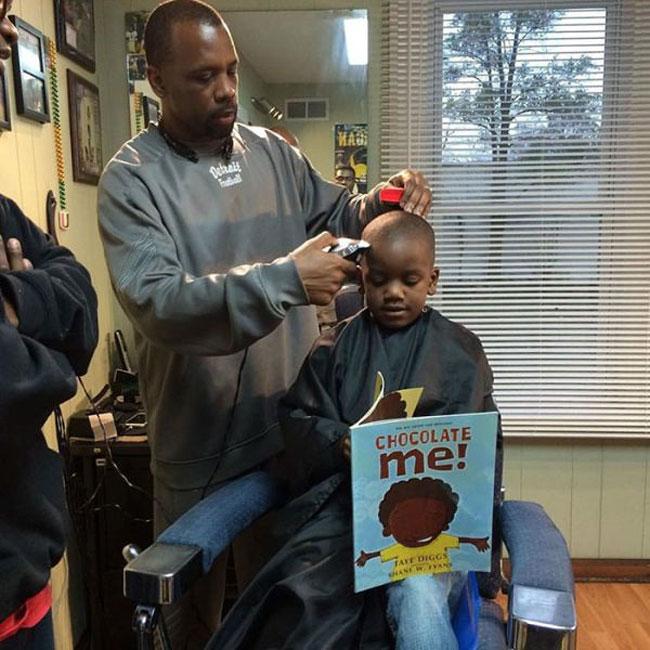 barberkids culturainquieta