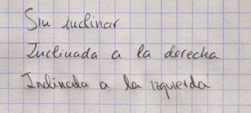 caligrafia culturainquieta3