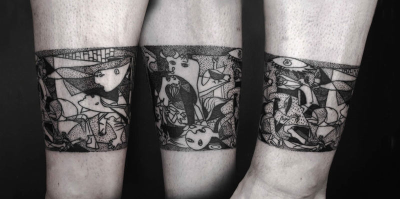 tattoart culturainquieta1