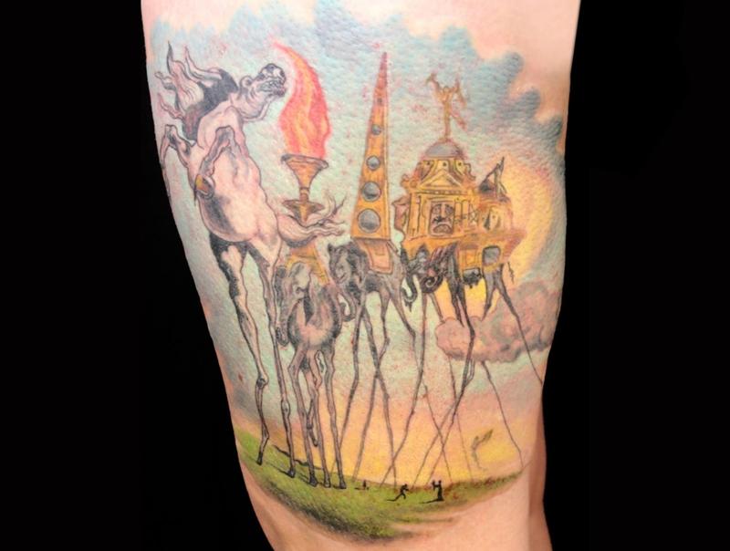 tattoart culturainquieta20