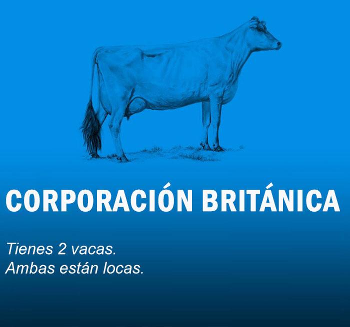 vacas economia Cultura Inquieta15