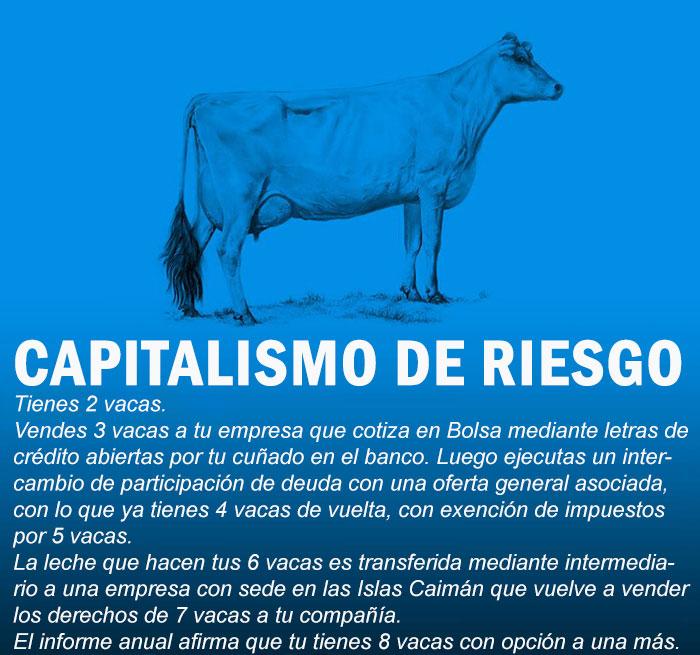 vacas economia Cultura Inquieta5