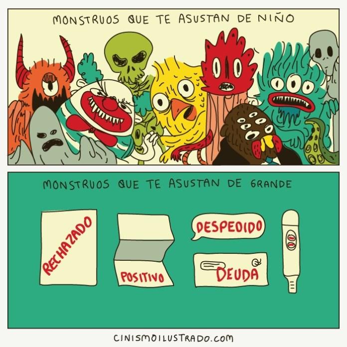 Eduardo Salles ilustracion humor Cultura Inquieta6