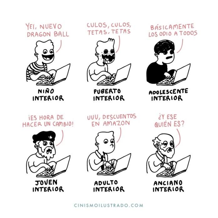 Eduardo Salles ilustracion humor Cultura Inquieta8