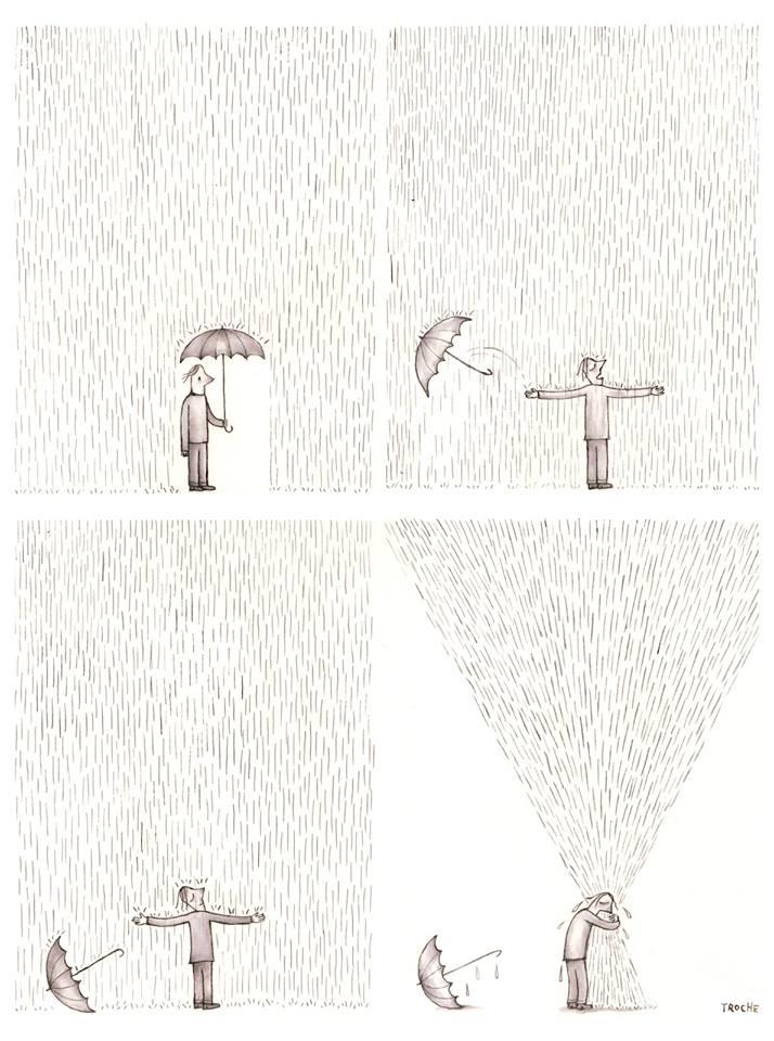 Troche ilustrador Cultura Inquieta14