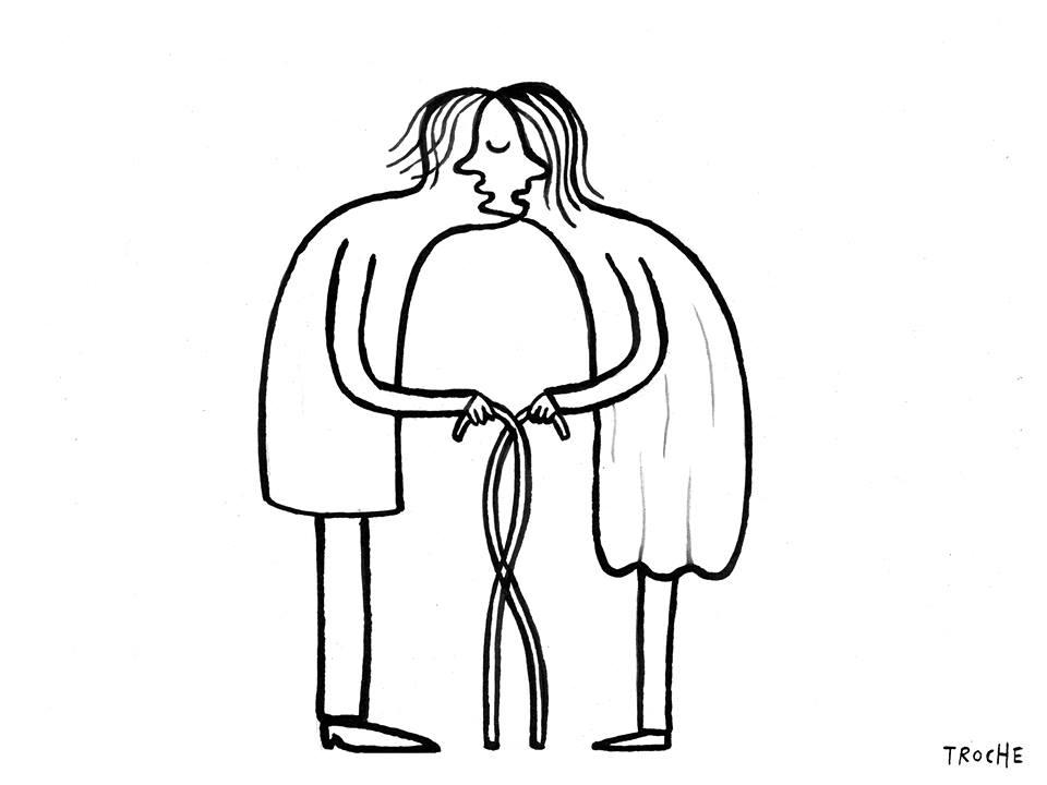 Troche ilustrador Cultura Inquieta24