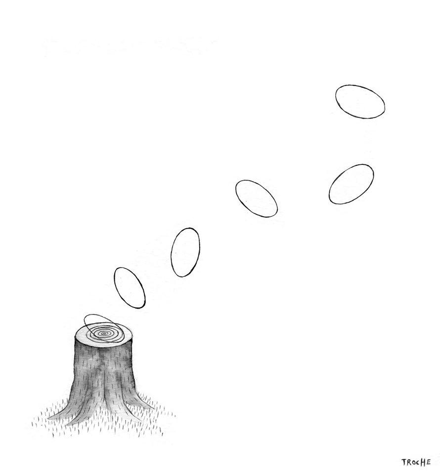 Troche ilustrador Cultura Inquieta9