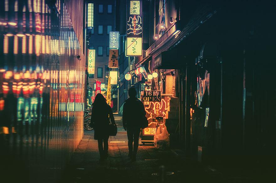 Masashi Wakui Tokyo15