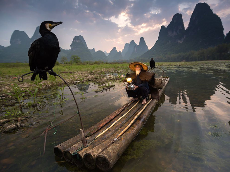 National Geographic best Photos 2015 13