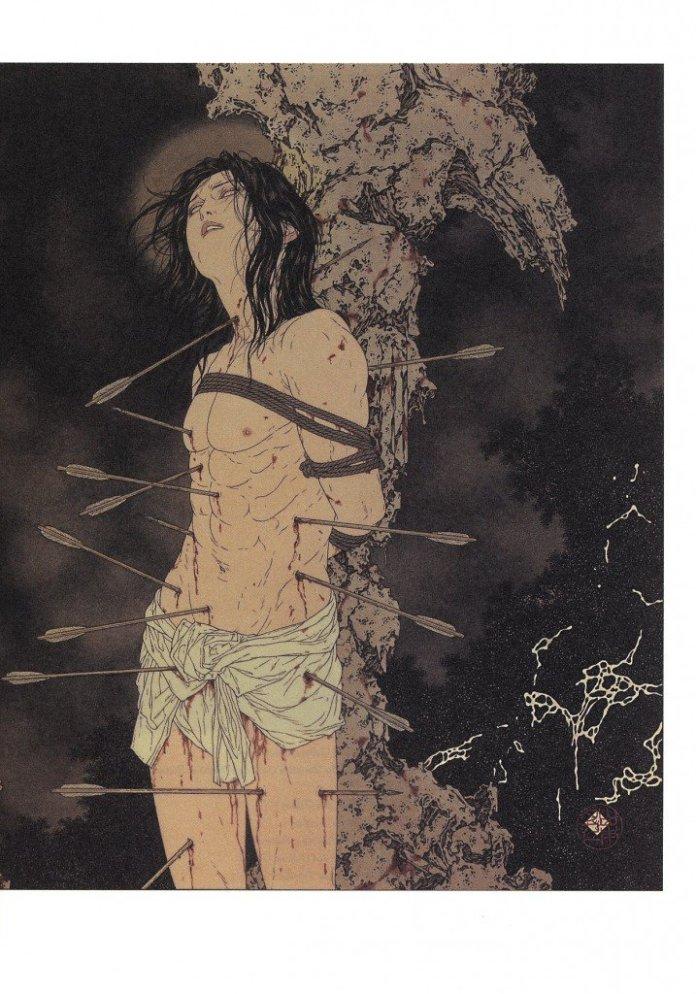 Takato Yamamoto Cultura Inquieta11