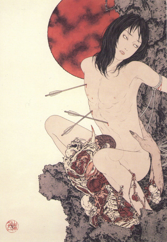 Takato Yamamoto Cultura Inquieta25