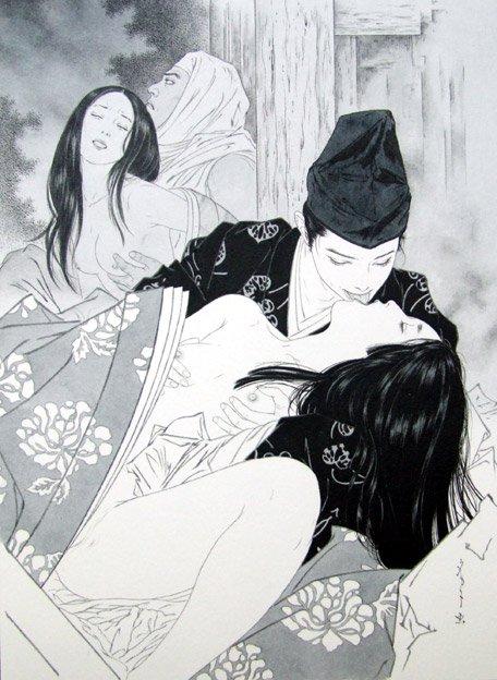 Takato Yamamoto Cultura Inquieta7