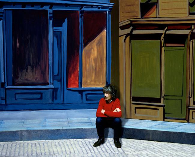 Edward Hopper Clark Pougnaud6