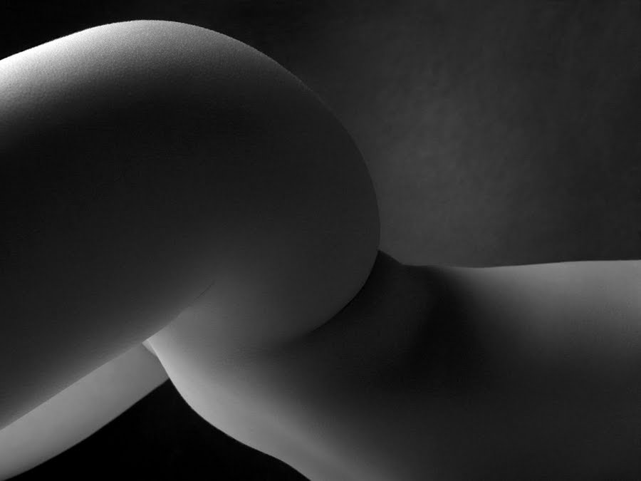 Waclaw Wantuch Cultura Inquieta8