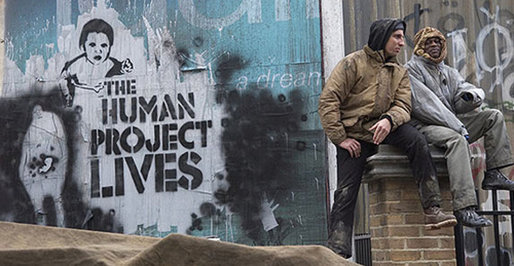 children of men culturainquieta