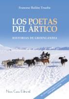 estudo12_capa_los poetas del ártico