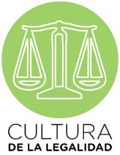 cultura legal