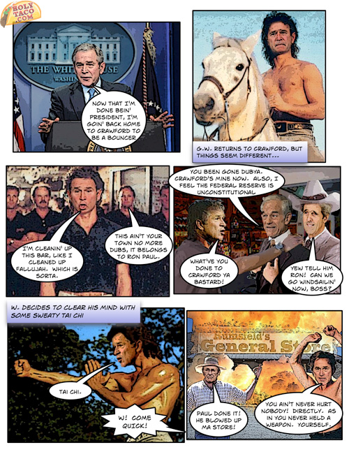 dubya-comic1