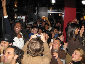 obama-wins-nyc-party