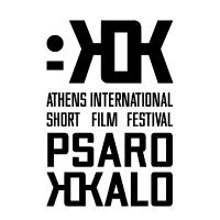 Athens_filmFest