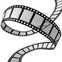 Using Film in Intercultural Education