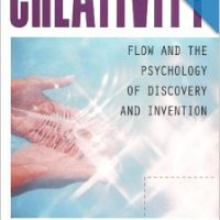 Mihaly Csikszentmihalyi, Flow and Blended Culture People