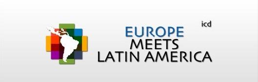 europe-meets-latin-america2