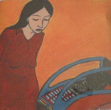Música De La Concha - EP (2002)