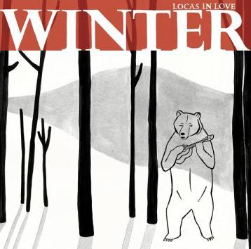 Winter (2008)